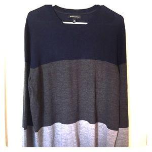 Banana Republic Merino Sweater